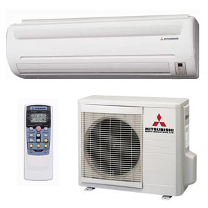Air Conditioning Installation Manchester